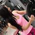 Qual é a importância de comer antes e após o treino de musculação? - Dica da Giovana Guido