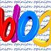 How do I become a popular blogger