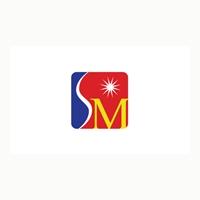 Lowongan Kerja Terbaru PT Surya Madistrindo Malang Maret 2021