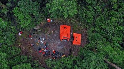 jalur-pendakian-gunung-bukit-raya-2278-mdpl