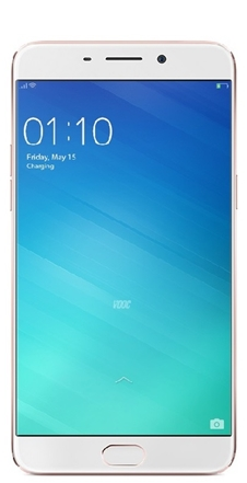 Harga HP Android Oppo F1 Plus Selfie Expert - 64GB