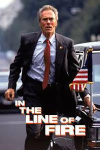 Download In the Line of Fire (1993) Movie (Dual Audio) (Hindi-English) 720p