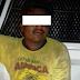 Fanático del América drogó y violó a su primo en el panteón