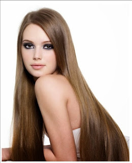 extenso hair treatment side effects