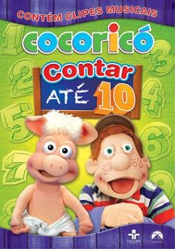 DE DOMINADOR CORPOS DUBLADO RMVB FILME BAIXAR