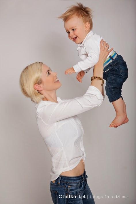 Sesje zdjęciowe dziecka, zdjęcia dzieci, fotograf dziecięcy, fotografia rodzinna, studio fotograficzne Poznań