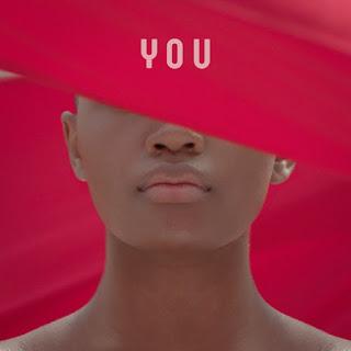 Djodje - You [Kizomba, Zouk][DOWNLOAD].MP3
