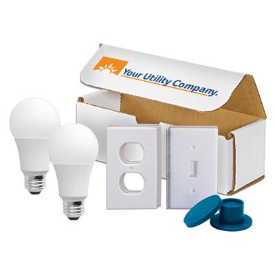 first energy free energy saving kit pa