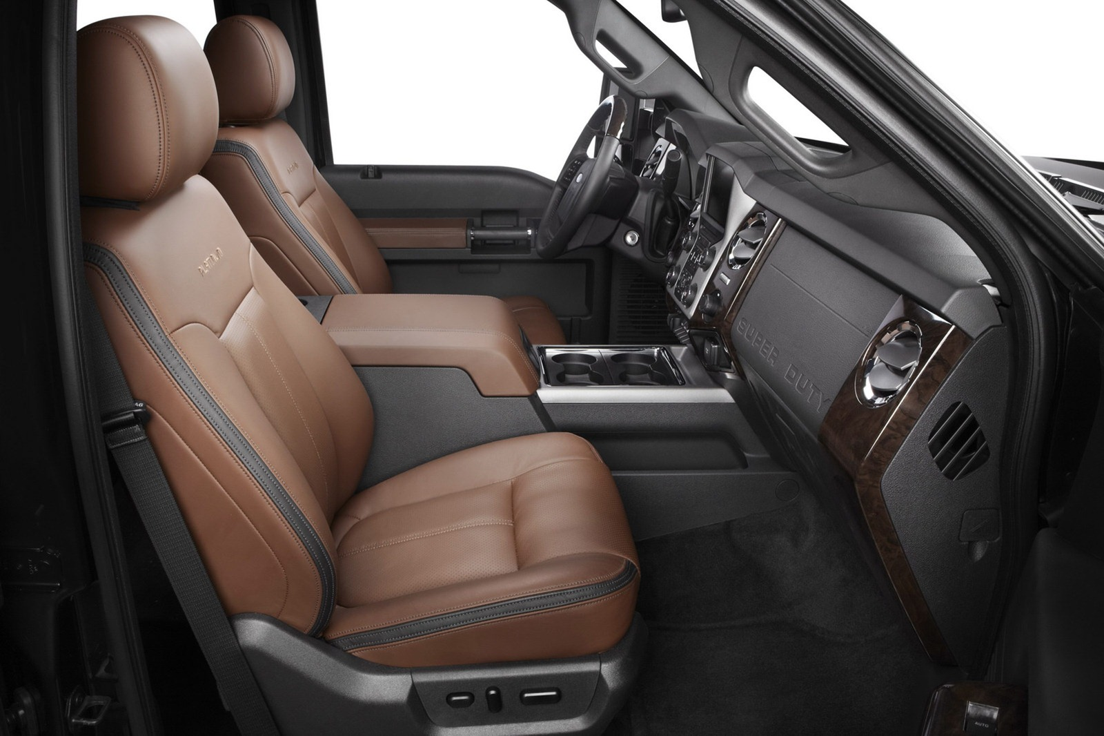 who ordered their 2013 f150 ecoboost page 33 ford. Black Bedroom Furniture Sets. Home Design Ideas