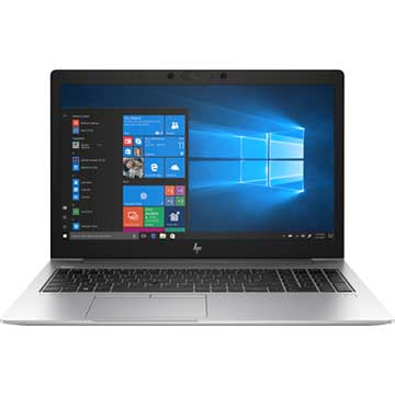 HP EliteBook 850 G6 Drivers
