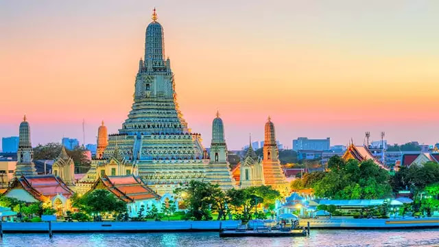 Beautiful-Places-To-visit-in-Bangkok