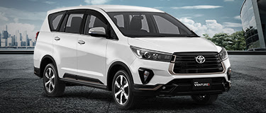 Harga dan Spesifikasi Toyota Venturer di Semarang Pati Kudus Purwodadi Salatiga Kendal Jepara Ungaran