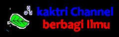 Kkaktri Channel