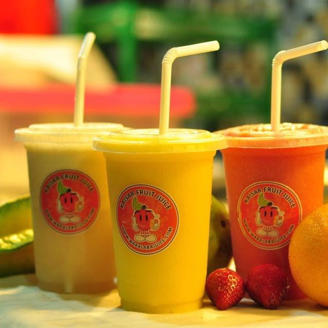 -Kaisar-Fruit-Juice