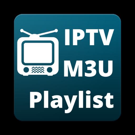 USA IPTV – IPTV LINKS