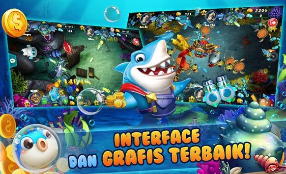 7 Game Mancing Online di Smartphone Android Paling Seru