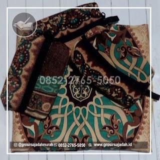 BEST SELLER!!! +62 852-2765-5050   Jual Sajadah Batik di KEDIRI