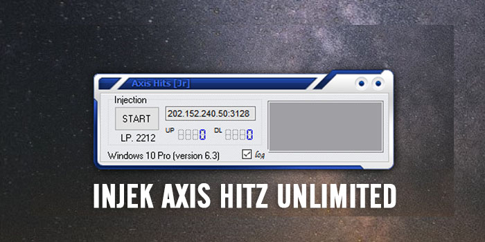 Download Injek Axis Hitz Unlimited Opok Jatim Mei 2017