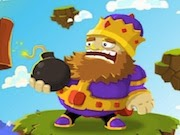 Kings Trouble