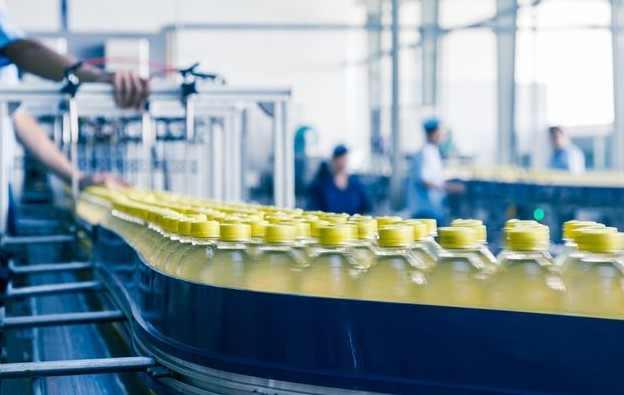 20 Daftar Perusahaan Pabrik Makanan dan Minuman Cikarang