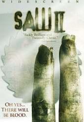 Saw 2 / El Juego del Miedo 2 (2005) Online latino hd