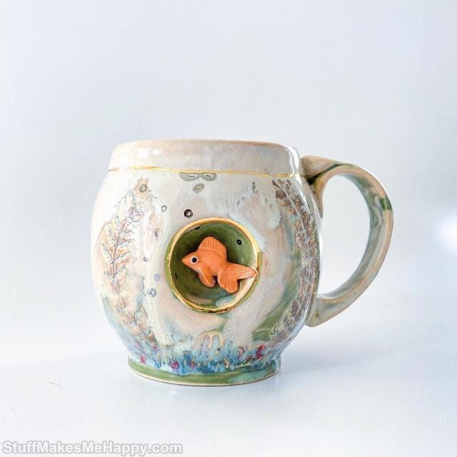 find artist Brook Knippa's designs
