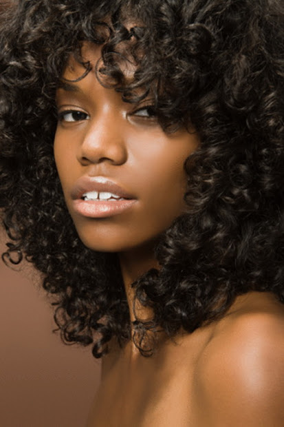 simple beautiful weave hairstyles