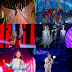 JESC2020: Artistas participantes reagem aos resultados nas redes sociais