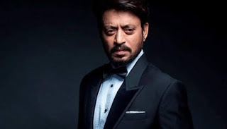 Irfan khan, irfan khan death news, irfan khan filmography, irfan khan child acto,r irfan khan english medium,irrfan, irrfan dead, irrfan dies, irrfan death, irrfan khan health update, irrfan in hospital, irrfan khan health, irrfan in ICU,irfan khan dead, is irfan khan dead, imran khan death, shoojit sircar, irrfan khan latest movie, ifran khan, irrfan khan birthday, paan singh tomar, irrfan khan death, irrfan khan died, irrfan khan dead, irfan khan latest news, irfan, irrfan khan latest news today, irrfan khan news today, irrfan khan latest news, irrfan khan latest, imran khan, irrfan khan news