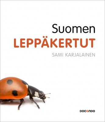 Suomen Kansallishyönteinen