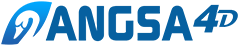 ANGSA4D