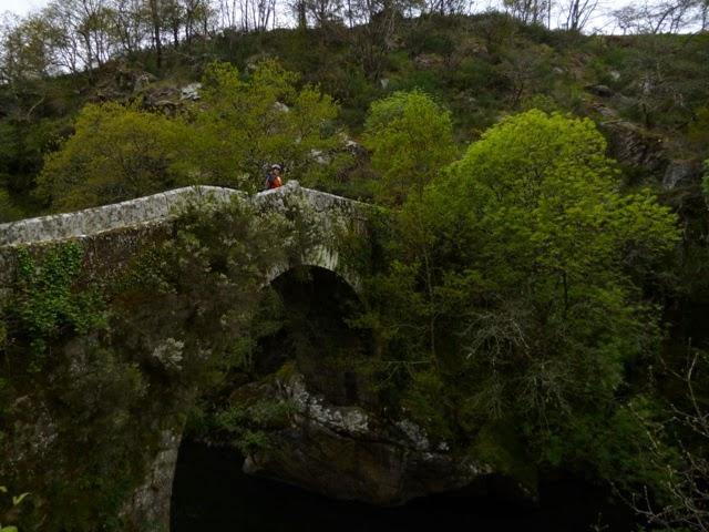 Puente del Pedroso