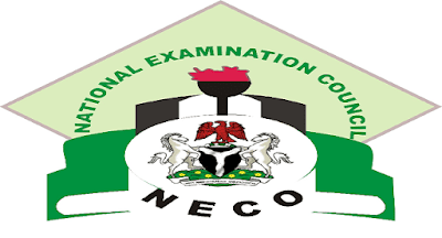 Why YES – NECO Results Will Meet Up with Admission?