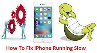 iphone-running-slow