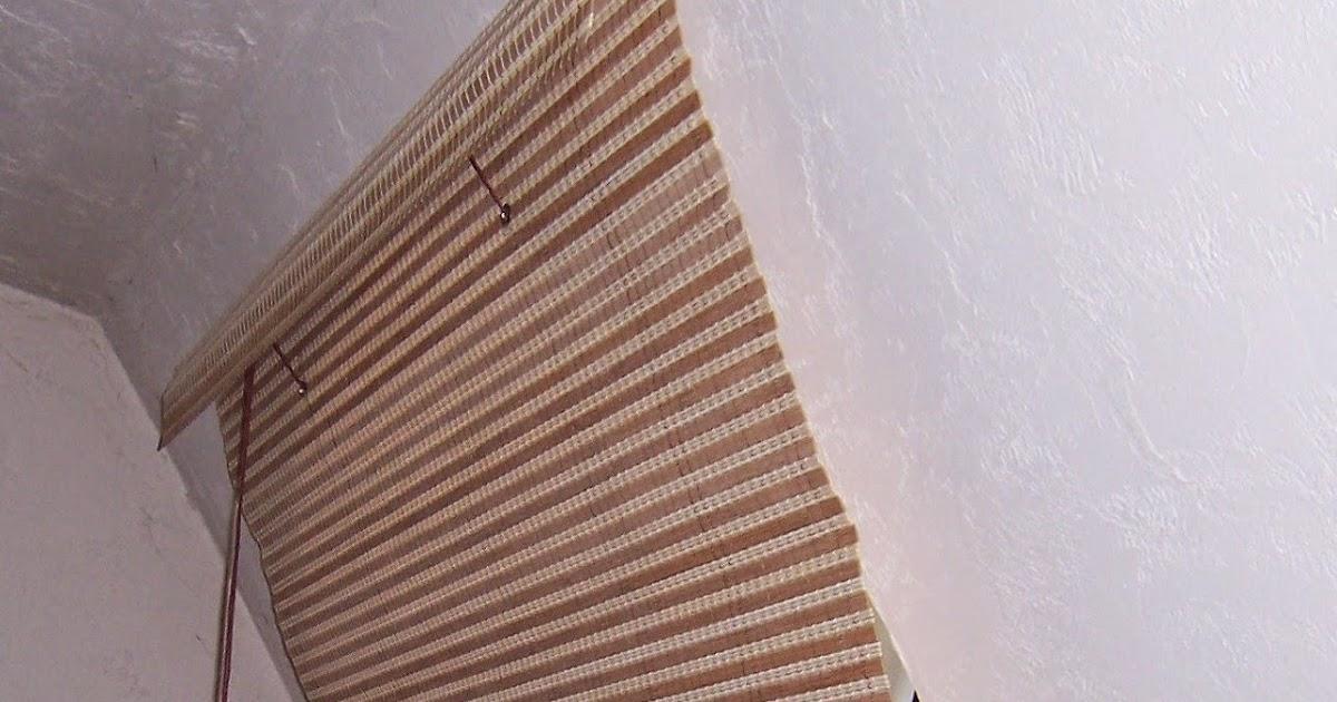 bambusrollo nach ma jalousie nach ma was muss eine bestellung enthalten. Black Bedroom Furniture Sets. Home Design Ideas