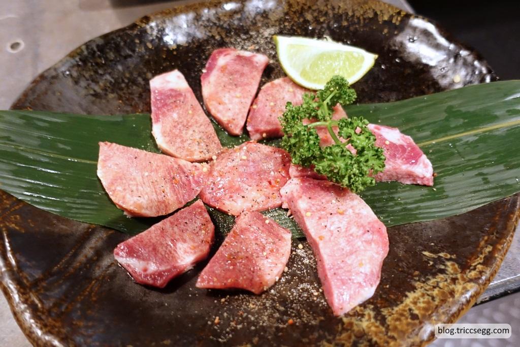 新橋燒肉(21).jpg