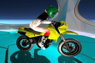 city-bike-stunt-2