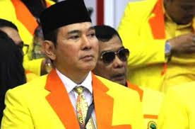 Tegas! Tommy Soeharto Resmi Pecat Kader Partai Berkarya yang Ingin Munaslub
