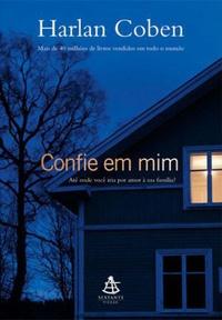 http://livrosvamosdevoralos.blogspot.com.br/2016/10/resenha-confie-em-mim.html