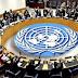 PBB: Panglima Militer Myanmar Harus Diadili Tindakan Genosida