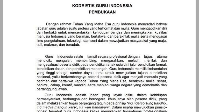 kode-etik-guru-indonesia
