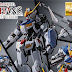 P-Bandai: MG 1/100 Gundam Barbatos Expansion Set - Release Info