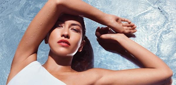 portada-maquillaje-shiseido
