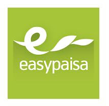 Easypaisa App Download Latest Version