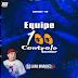 CD Equipe 100 Controle Soundcar