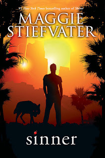 https://www.goodreads.com/book/show/18406862-sinner