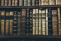 Pengertian Filsafat, Unsur, Ciri, Tujuan, Fungsi, Jenis, dan Metodenya