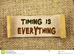 समय प्रबंधन (Time Management)  के 4 बेहतरीन टिप्स