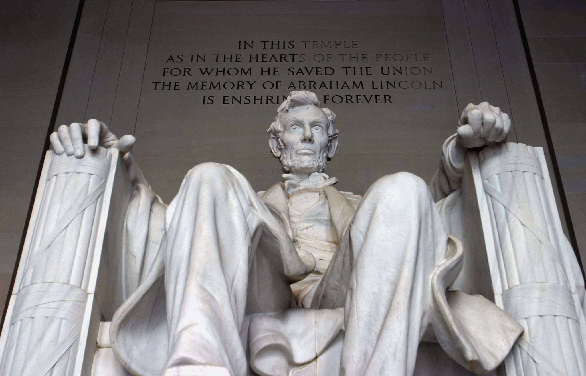 Abraham Lincoln's Birthday Wishes Pics