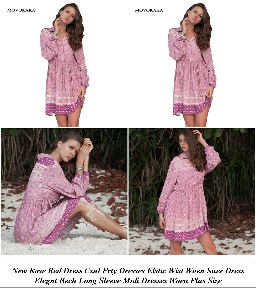 Oden Petite Dresses Eay - Rainy Season Sale Online - Ladies Dress Shop Melourne Deryshire